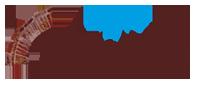 Iseo Portelle Holiday Lago Iseo Brescia Logo
